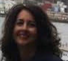 Andrea Rhea