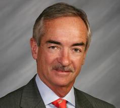 Kevin P. McCann